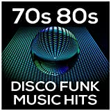 Best Disco Musics - 70s 80s Disco Funk Music Hits: Éxitos, Música Review