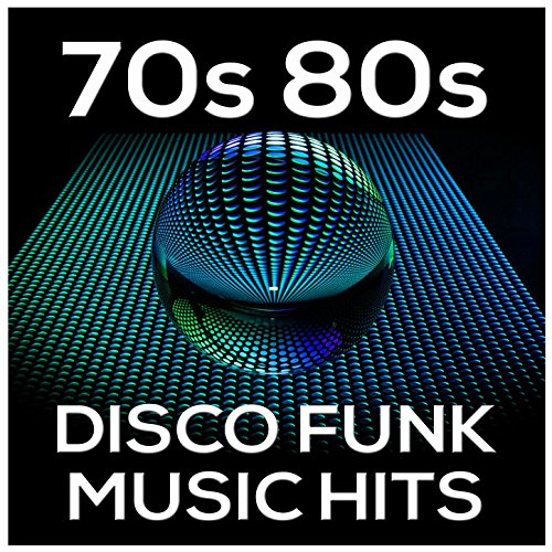 Retro Party: Disco Hits - The Best Of The 70s by Various