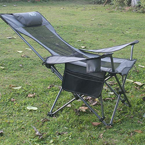 Outwell Camping-Stuhl »Comfort