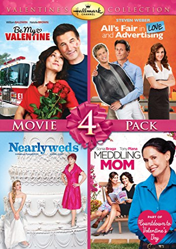 hallmark-valentines-day-quad-alls-fair-in-love-and-advertising-be-my-valentine-meddling-mom-nearlywe