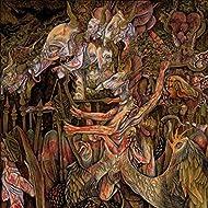 The Marrow Veil