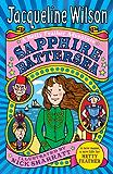 Sapphire Battersea (Hetty Feather Book 2)