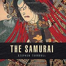 The Samurai (General Military)