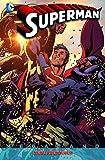 Superman: Megaband 1: Neue Abenteuer