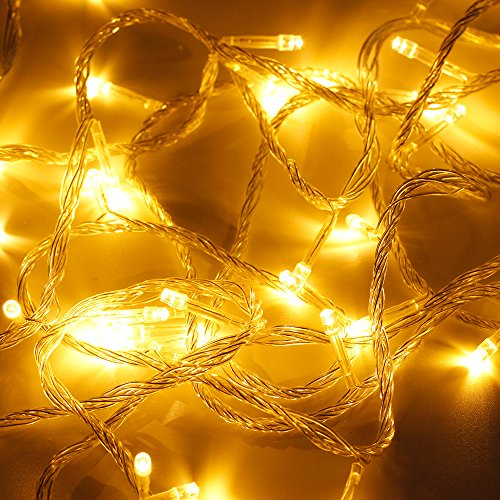 outdoor-indoor-fairy-lights-10m-328ft-warm-white-with-100-warm-white-leds-on-clear-cable-with-uk-plu