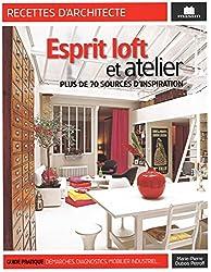 Esprit loft & atelier