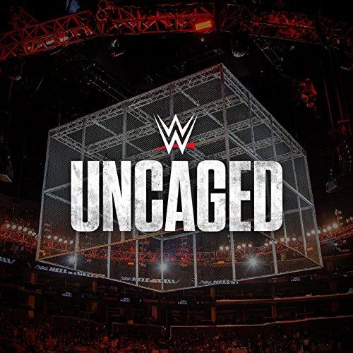 wwe-uncaged