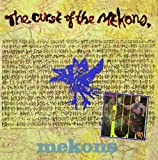 Curse of the Mekons/F.U.N.'90