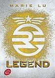 Legend - Tome 1