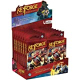 KeyForge - Ruf der Archonten - Deck Packs / Booster / Display | DEUTSCH, BoosterDisplays:12er (Display)