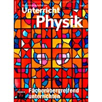 Unterricht Physik [Jahresabo]