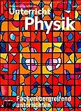 Unterricht Physik  medium image