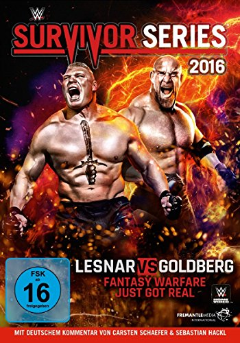 wwe-survivor-series-2016-brock-lesnar