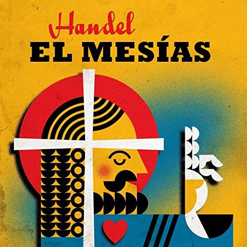 Handel El Mesías