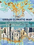 The Urban Climatic Map: A Methodology...