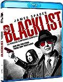 The Blacklist - Temporada 3 [Blu-ray]