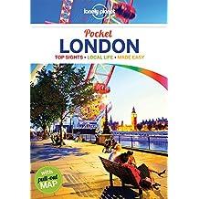 Pocket Guide London (Pocket Guides)