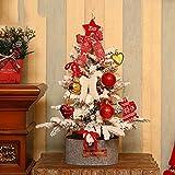 Christmas mini Weihnachtsbaum