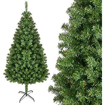 christbaum in gr n 180 cm hoch weihnachtsbaum. Black Bedroom Furniture Sets. Home Design Ideas