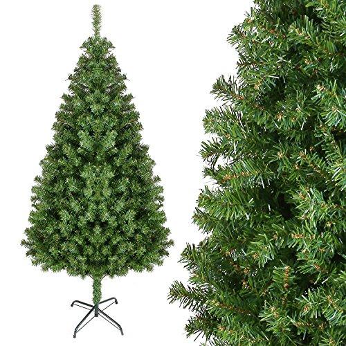 Künstlicher Weihnachtsbaum Für Aussenbereich.ᐅ Künstlicher Weihnachtsbaum Außen Das Beste Für Den Garten 2019