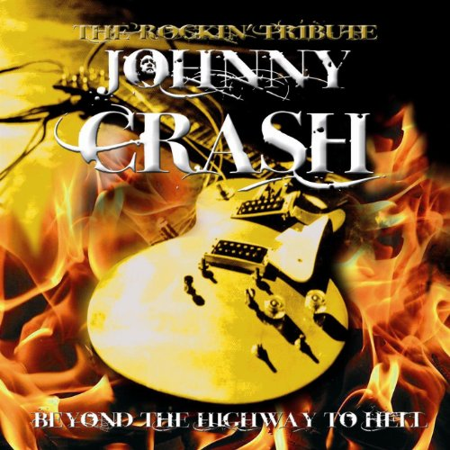 Beyond the Highway to Hell