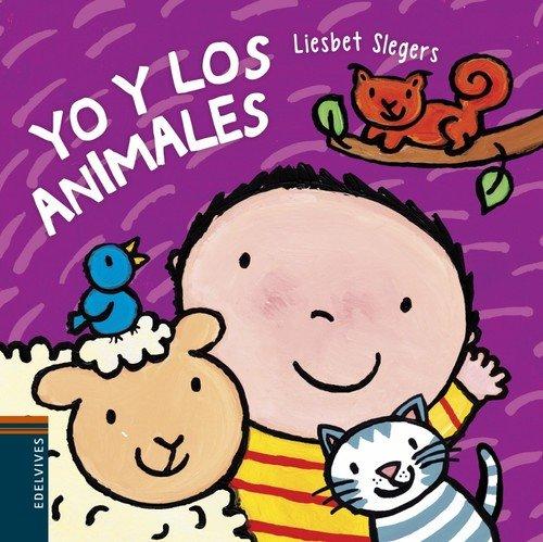 Yo y los animales (Cometa)