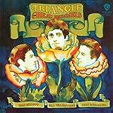 Triangle [Vinyl LP]