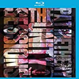 Pat Metheny The Unity Sessions [Blu-ray]