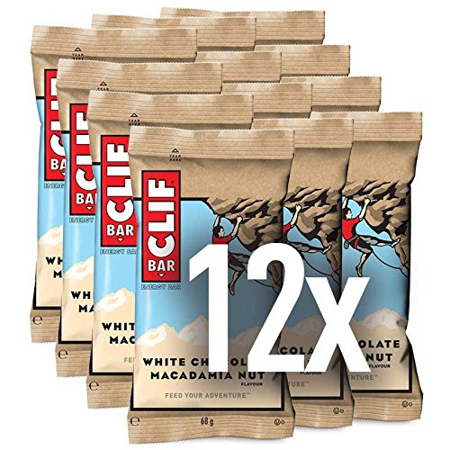 clif-bar-white-chocolate-macadamia-energie-riegel