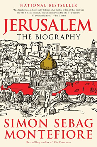 New jerusalem the biography by simon sebag montefiore ebook after reading through montefiore s latest book the somme i was enamored by his writing style it was a fresh breath of historians prose where the blending of fandeluxe Image collections