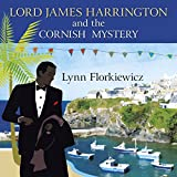 Best Mystery Audio Books - Lord James Harrington and the Cornish Mystery Review