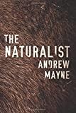 The Naturalist (The Naturalist Series)