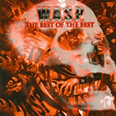 The Best of the Best [Explicit]