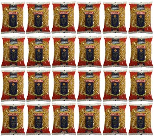 nudeln-pasta-divella-ditali-61-24-x-500g-vorratspaket