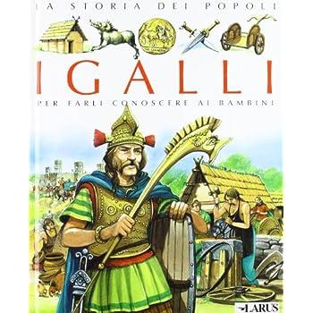 I Galli