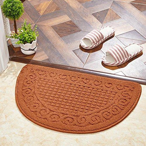 felpudos-alfombra-antideslizante-mat-de-puerta-de-cocina-bao-dormitorio-balcn-e-40x63cm16x25inch