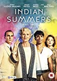 Indian Summers: Series [UK kostenlos online stream