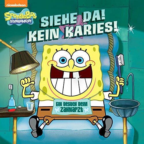 siehe-da-kein-karies-ein-besuch-beim-zahnarzt-spongebob-squarepants