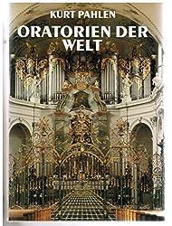 Oratorien der Welt
