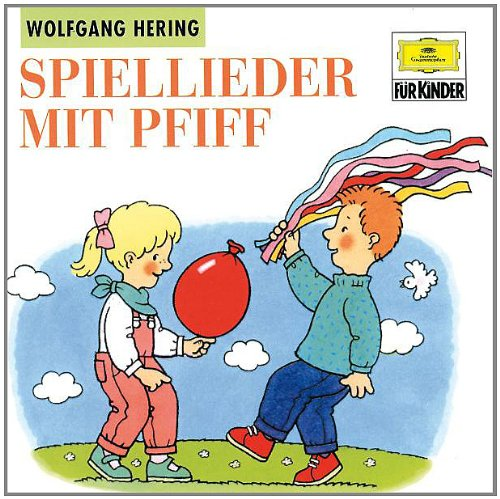spiel-lieder-mit-pfiff