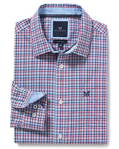 equipaggio-aldenham-ls-shirt-ciliegia-cherry-xx-large