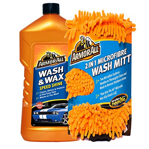 armorall-wash-wax-1l-noodle-wash-mitt-pro45