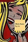 Scarica Libro Pop art Ediz illustrata (PDF,EPUB,MOBI) Online Italiano Gratis