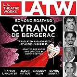 L.A. Theatre Works (2015-05-15) 15/05/2015