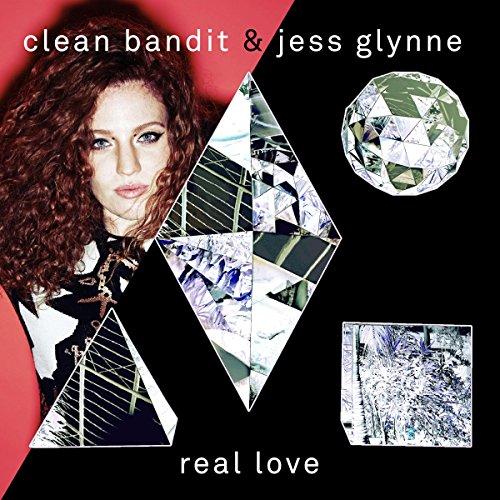 Real Love (Remixes)