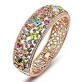 Best Valentine Gifts : YouBella Jeweller...