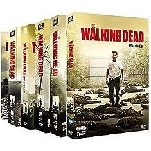 The Walking Dead - Stagioni 01 - 06