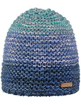 Barts Kids Hat Atlin Beanie Yves Blue