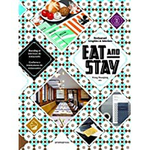 Eat & Stay