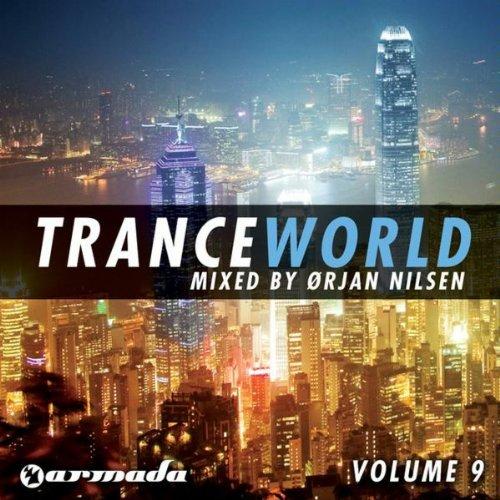 Trance World, Vol. 9 (The Continuous DJ Mixes)